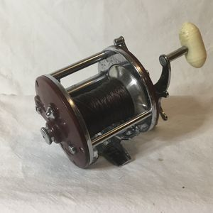 "PENN PEER #209 FISHING REEL "" MADE IN USA "" for Sale in Tigard, OR"