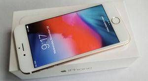 iPhone 6 for Sale in Monroe, LA