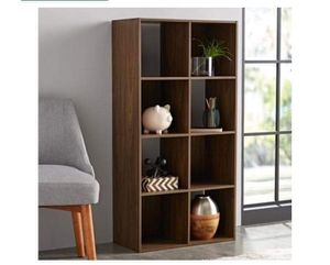 8 cube organizer for Sale in Fort Worth, TX