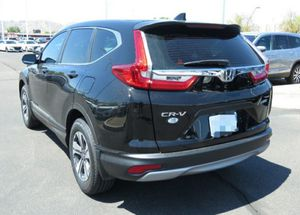 HONDA CRV LX 2019 TITULO SALVAGE for Sale in Huntington Park, CA