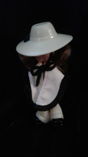 2003 Bratz Doll for Sale in Mechanicsburg, PA