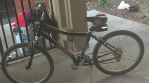Specialized mountain bike for Sale in Tampa, FL