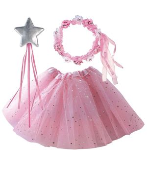 Cute Tutu Costume for Kids for Sale in Henderson, NV