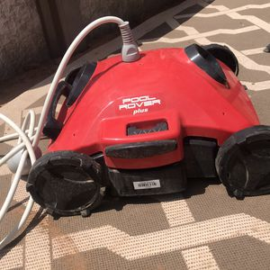 Pool Rover Plus for Sale in Midland, TX
