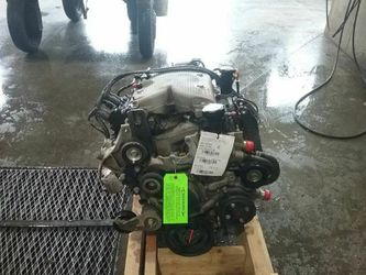 MAZDA MILLENIA ENGINE MOTOR for Sale in Winston-Salem,  NC