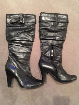 Aldo Knee Boots for Sale in Nashville, TN