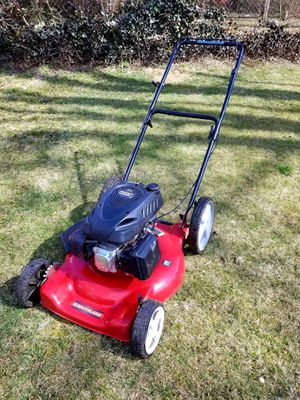 "Southland 22"" Lawn Mower for Sale in Fort Washington, MD"