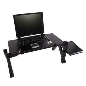 360° Adjustable Laptop Table Stand for Sale in Henderson, NV