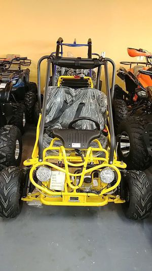 Gk110 for kids for Sale in Grand Prairie, TX