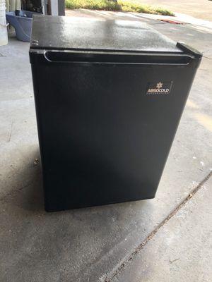 Mini fridge for Sale in Pittsburg, CA