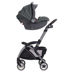 Graco stroller set for Sale in Rockville, MD