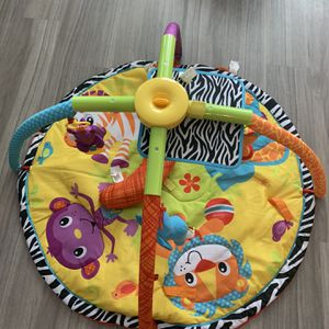 Baby Play Mat for Sale in Anaheim, CA