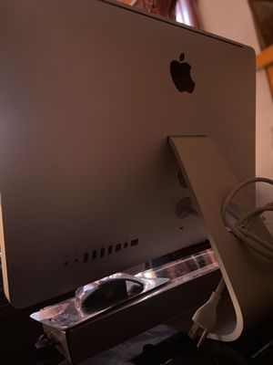 IMac Brand New 2011 Gen for Sale in Chicago, IL