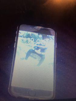 iPhone 6 for Sale in Midlothian,  VA