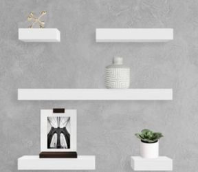 Floating Shelves for Sale in Tacoma,  WA