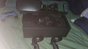 Oculus Quest for Sale in Belleair, FL