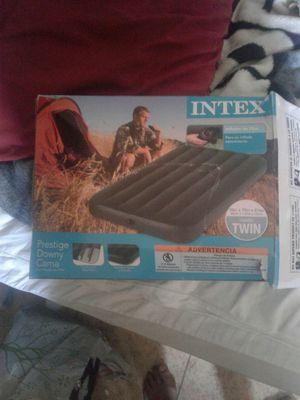 Air mattress for Sale in Oxnard, CA