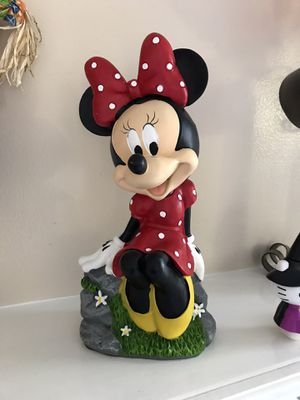 Disney for Sale in Madison Heights, VA
