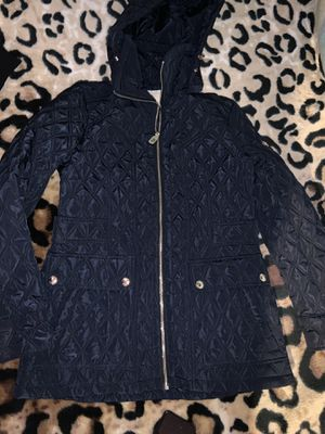 MICHAEL KORS QUILTED JACKET for Sale in Los Angeles, CA