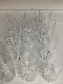 Wine Glasses And Cups for Sale in Fresno,  CA