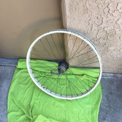 "Schwinn Bicycle Rim 26"" S-2 for Sale in Santa Ana,  CA"
