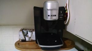 Mr. Coffee - Keurig Coffee POD Maker for Sale in Los Angeles, CA