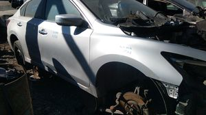 2013 Nissan Altima for parts only for Sale in San Diego, CA