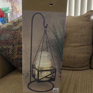 Candle Decoration Holder for Sale in Miami, FL