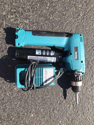 Makita drill for Sale in Olympia, WA