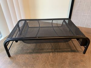 Laptop stand for Sale in Pasco, WA