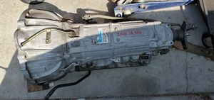2000 lexus LS400 transmission for Sale in West Covina, CA