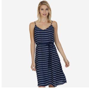 Nautica spaghetti strap dress for Sale in Rochester, MN