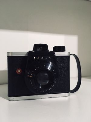Camera for Sale in Easthampton, MA