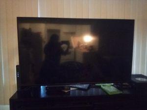 """40"""" inch Vizio smart TV for Sale in Tacoma, WA"""