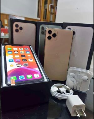 iPhone 11 for Sale in University City, MO