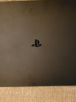 Ps3 & Ps4 for Sale in Portland,  OR