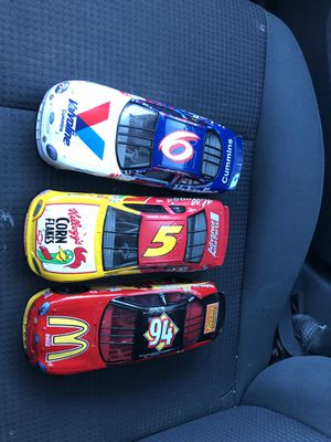 NASCAR for sale for Sale in Indianapolis, IN