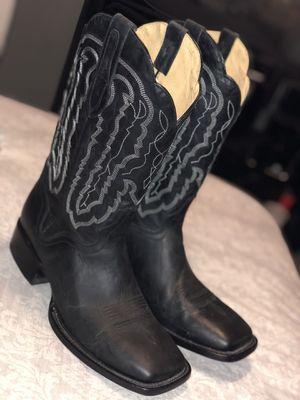 J.B. Dillion boots for Sale in La Vergne, TN
