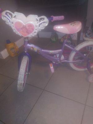 Kids bike for Sale in Hollywood, FL