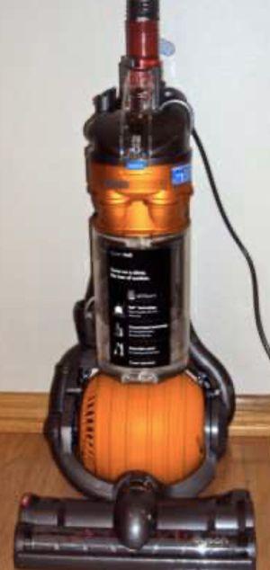 Dyson DC 24 vacuum ball for Sale in Dallas, TX