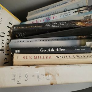 Books for Sale in Stuart, FL