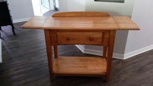 Kitchen Island for Sale in Land O Lakes, FL