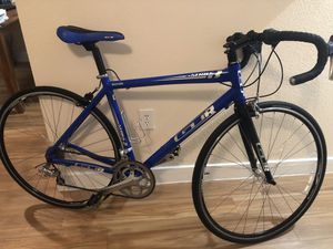 GTR Series 3 Bike for Sale for Sale in Houston, TX
