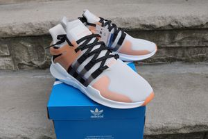 New adidas eqt women's for Sale in Garfield, NJ