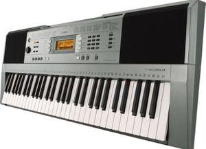Piano Yamamah for Sale in Arlington, VA
