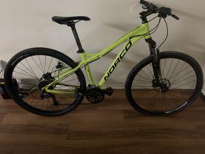 Norco mountain bike for Sale in Oceanside, CA