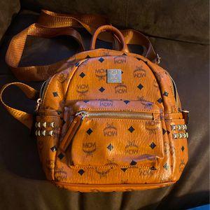 Nvm Designer Bag Small for Sale in Dundalk, MD