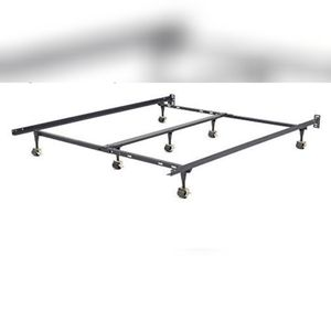 King size bed frame for Sale in Ocala, FL