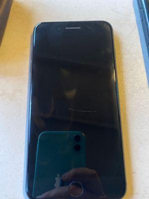 iPhone 8 Plus for sprint for Sale in Fresno, CA
