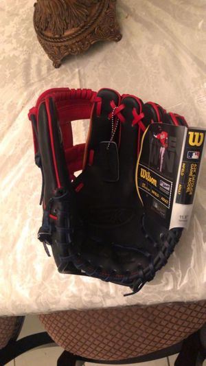 A2k datdude for Sale in The Bronx, NY